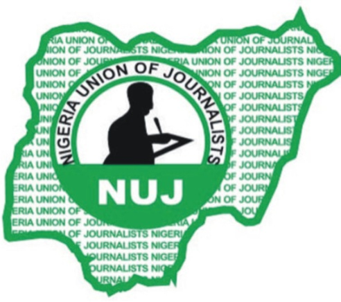 NUJ raises alarm over assassination attempt on member