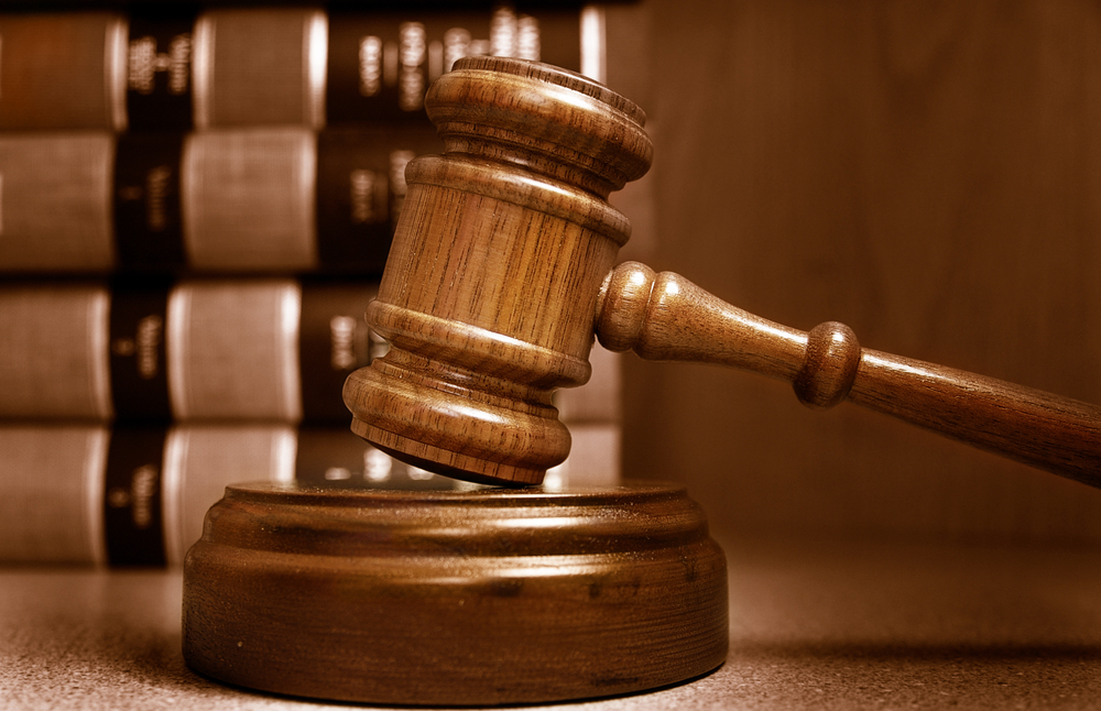Woman remanded for causing hurt on housemaids