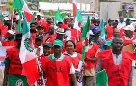 Implementation of new minimum wage: Kwara labour leaders seek God's intervention