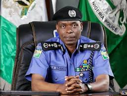 Gunmen kill Radio Nigeria staff, one other in Benue -Police