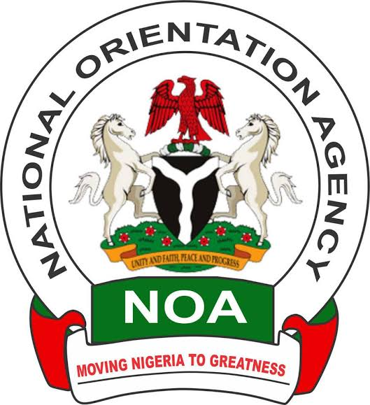 REORIENTATION AGAINST VICES: NOA TAKES CAMPAIGN TO KWARA STATE UNIVERSITY