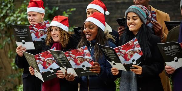 Kwara NUJ inaugurates Christmas Carol committee