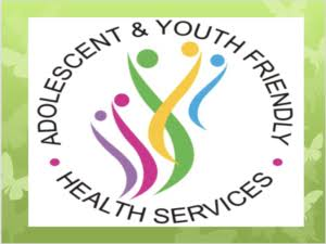 NGO wants media involvement in promoting adolescent health services in Kwara