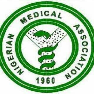 COVID-19: Kwara NMA Chairman says he was quoted out of context