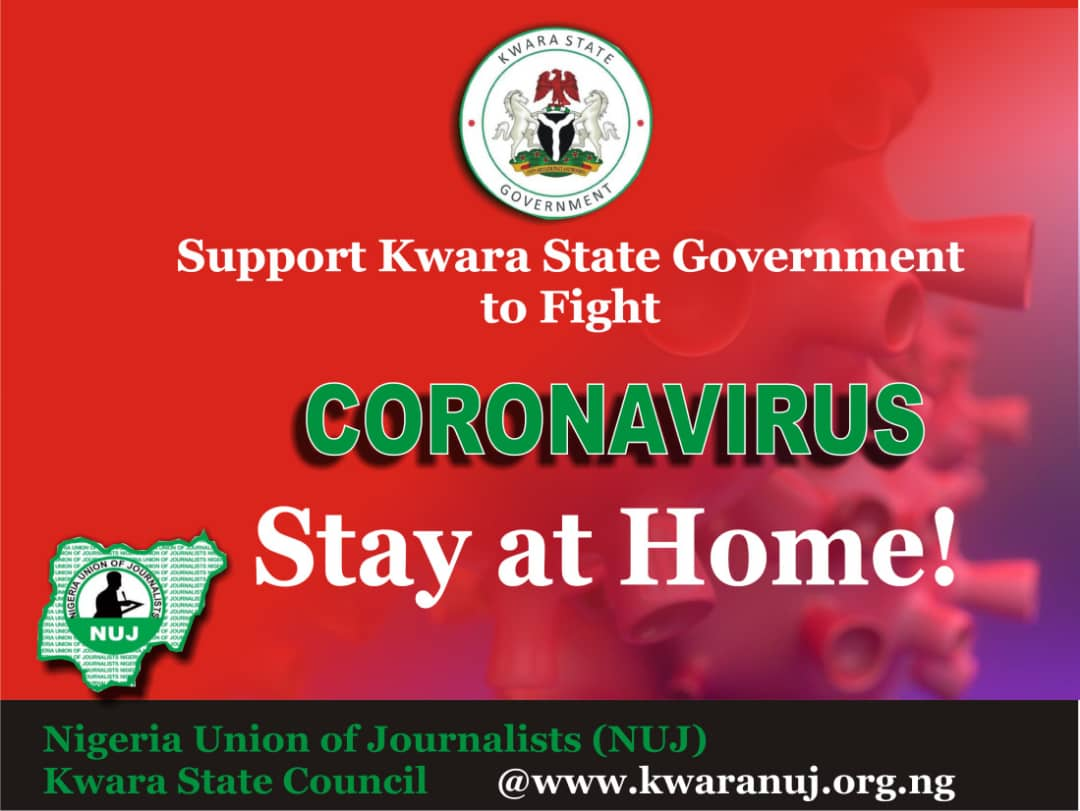 Kwara Gov directs 193 wards to form COVID-19 committees… receives ventilator, three oxygen concentrators from NIMASA