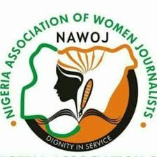 NAWOJ INAUGURATES NATIONAL TASK FORCE ON COVID-19 PANDEMIC