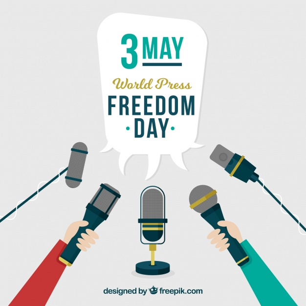 World Press Freedom Day: Kwara NUJ partners Coin Media Guide on virtual workshop