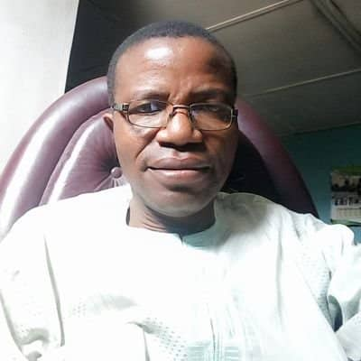Kwara NUJ congratulates Adeboye on appointment as Herald GM