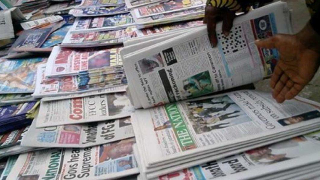 Kwara NUJ begins Press Week, Monday