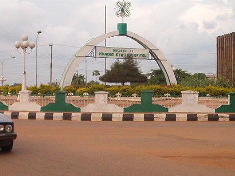 N35bn bond: Doubling down on Kwara development
