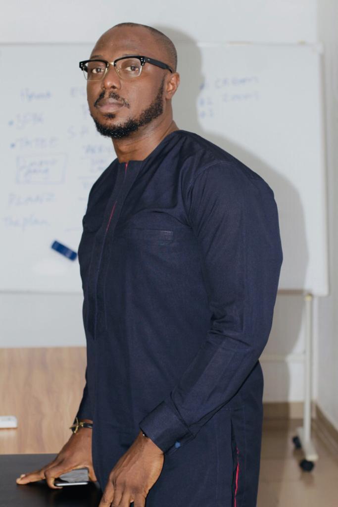 Kwara NUJ commends Gov Abdulrazaq's choice of Oyeyiola as KWTV GM