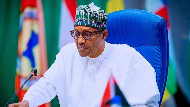 FEATURES: Alleged Claims of Genocide by Yoruba against President Buhari – The Matters Arising – By Adeleke Gbenga